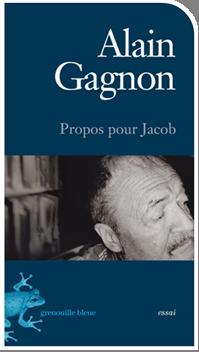A Propos pour Jacob