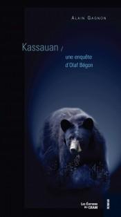 E Kassauan