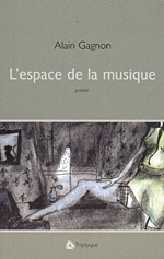 H L'espace de la musique