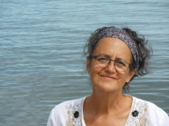chat qui louche, maykan, alain gagnon, francophonie, littérature, Québec