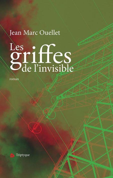 alain gagnon, Chat Qui Louche, francophonie, littérature, maykan, québec