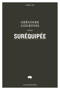 alain gagnon, Chat Qui Louche, francophonie, littérature, québec